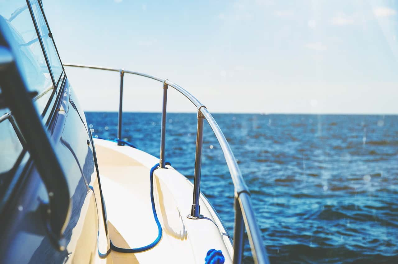 Pensacola Boat Accident Lawyer