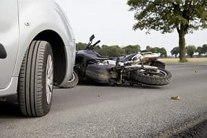 pensacola motorcycle accident-lawyer